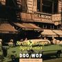 Street Corner Symphonies: The Complete Story of Doo Wop, Volume 12