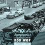 Street Corner Symphonies: The Complete Story of Doo Wop, Volume 11