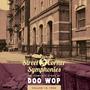 Street Corner Symphonies: The Complete Story of Doo Wop, Volume 14