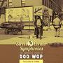 Street Corner Symphonies: The Complete Story of Doo Wop, Volume 4
