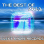 Silent Shore Records: The Best of 2011
