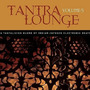 Tantra Lounge, Volume 5
