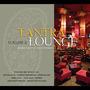 Tantra Lounge, Volume 2