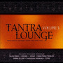 Tantra Lounge, Volume 3