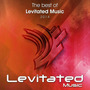 The Best of Levitated Music 2014