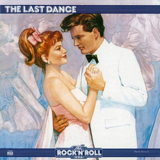 The Rock 'n' Roll Era: The Last Dance mp3 Compilation by Various Artists