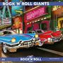 The Rock 'n' Roll Era: Rock 'n' Roll Giants