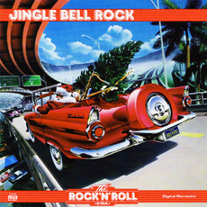 The Rock 'n' Roll Era: Jingle Bell Rock mp3 Compilation by Various Artists