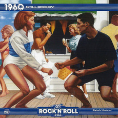 The Rock 'n' Roll Era: 1960 Still Rockin' mp3 Compilation by Various Artists