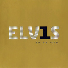 ELV1S 30 #1 Hits mp3 Artist Compilation by Elvis Presley