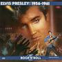 The Rock 'n' Roll Era: Elvis Presley: 1956-1961