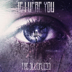 The Sleepless mp3 Album by If I Were You