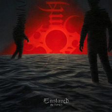 In Times mp3 Album by Enslaved