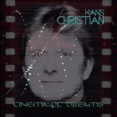 Cinema of Dreams mp3 Album by Hans Christian
