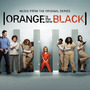 Orange Is the New Black: Music From the Original Series