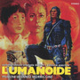 L'umanoide (Limited Edition)