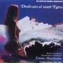 Dedicato al mare Egeo (Limited Edition)