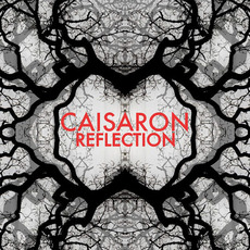 Reflection by Caisaron
