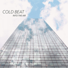 Into The Air mp3 Album by Cold Beat