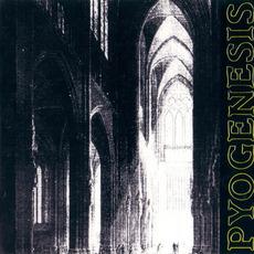 Ignis Creatio mp3 Album by Pyogenesis