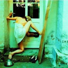 Voices mp3 Album by t
