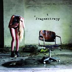 fragmentropy mp3 Album by t