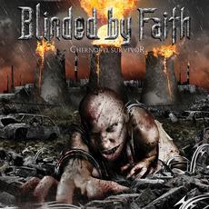 Chernobyl survivoR mp3 Album by Blinded by Faith