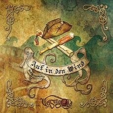 Auf in den Wind mp3 Album by Versengold