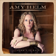 Didn't It Rain mp3 Album by Amy Helm