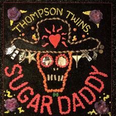 Sugar Daddy / Monkey Man mp3 Single by Thompson Twins