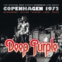 Live in Copenhagen 1972 (Remastered)