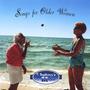 Songs for Older Women