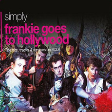Simply by Frankie Goes To Hollywood