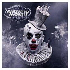Zirkus Zeitgeist (Limited Deluxe Edition)