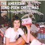 The American Song-Poem Christmas