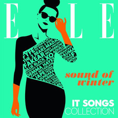 ELLE - It Songs Collection: Sound Of Winter mp3 Compilation by Various Artists