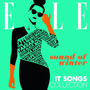 ELLE - It Songs Collection: Sound Of Winter