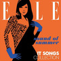 ELLE - It Songs Collection: Sound Of Summer