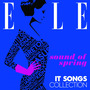 ELLE - It Songs Collection: Sound Of Spring