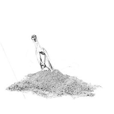 Surf mp3 Album by Donnie Trumpet & The Social Experiment