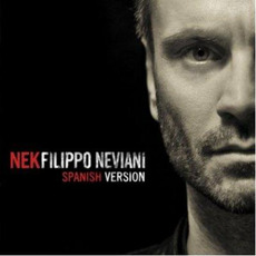 Filippo Neviani (Spanish Version) mp3 Album by Nek