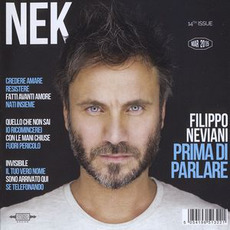 Prima di parlare mp3 Album by Nek