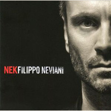 Filippo Neviani mp3 Album by Nek