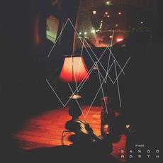 North mp3 Album by Sango