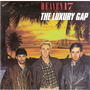 The Luxury Gap (Remastered)