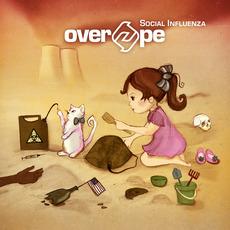 Social Influenza mp3 Album by Overhype