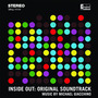 Inside Out: Original Soundtrack