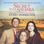 Secret of the Sahara (Limited Edition)
