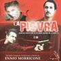 La piovra (Re-Issue)