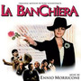 La banchiera (Limited Edition)